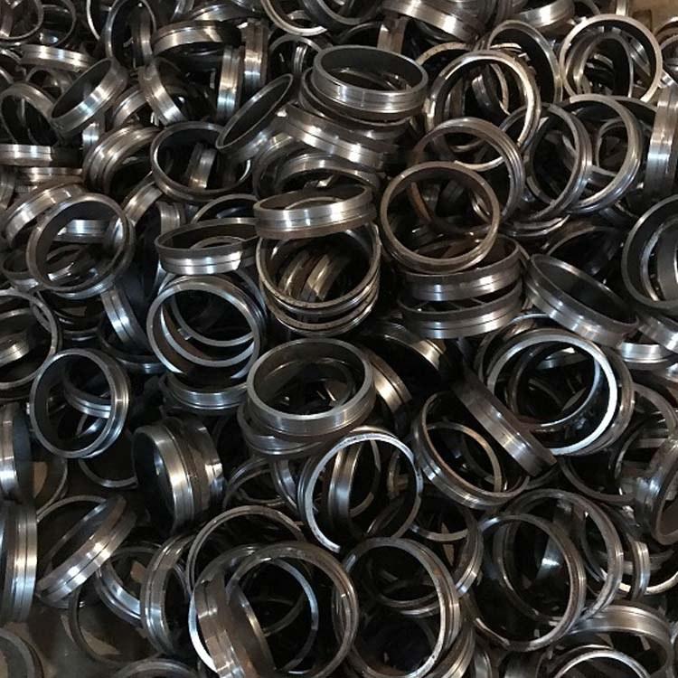 东方管件-钢制法兰 钢制法兰厂家