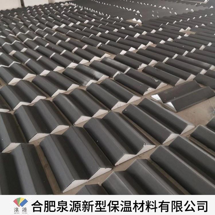 安徽eps线条推荐泉源保温,EPS泡沫线条质量轻,安装方便
