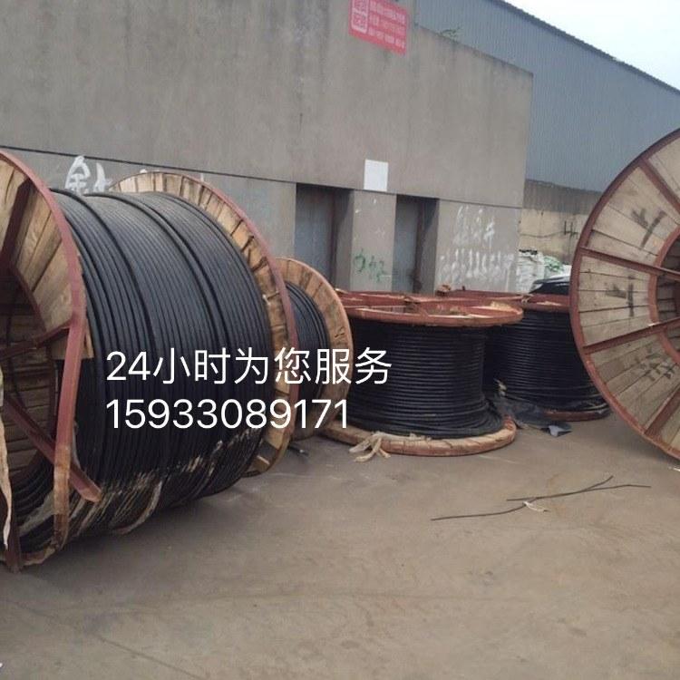 四川半成品电缆回收好价格,四川馈电缆线回收,四川旧电缆回收报价