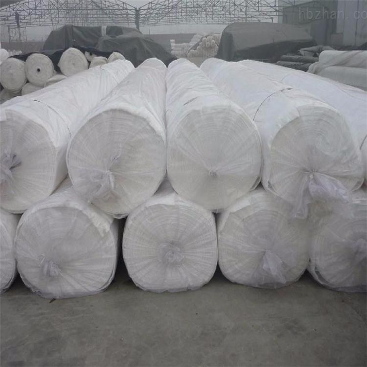 价低又快质量保证中德利短纤针土工布价低又快质量保证