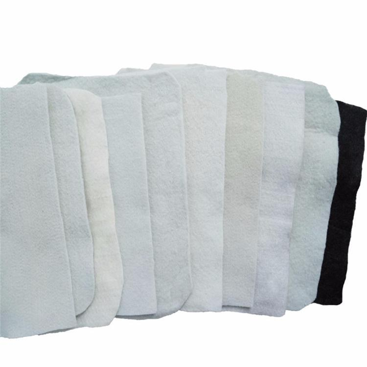 大量现货加工定做中德利分类机织土工布厂家直发量大优惠
