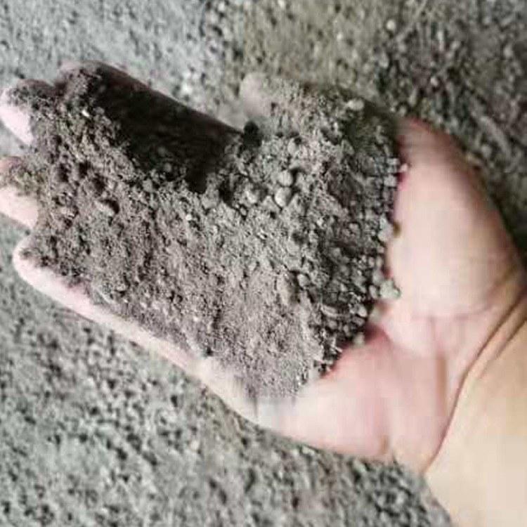 恒森医院放射科墙体防护,防辐射硫酸钡涂料层,硫酸钡砂水泥比例生产厂家直销,一级重晶石钡砂价格