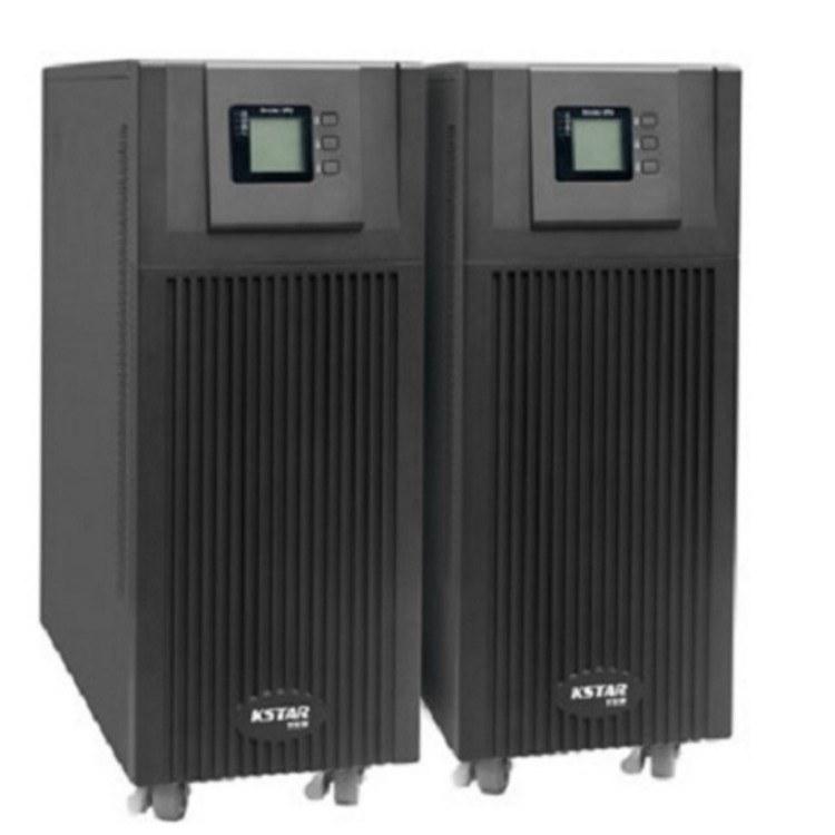 科士达后备式(YDE)功率600VA型号  YDE2060  电压12VDC
