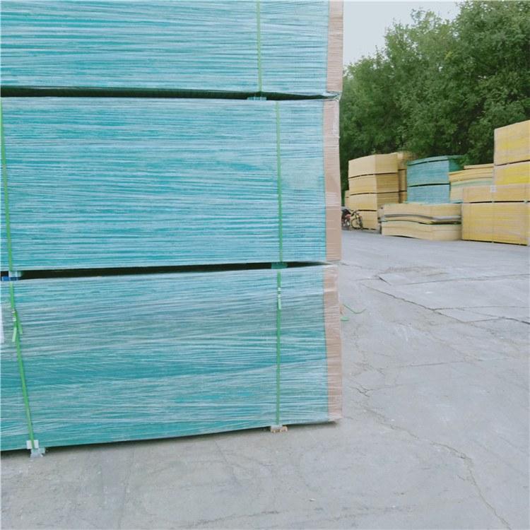 河北湘泰厂家直销玻璃钢格栅洗车房防滑地网格板 树坑池篦子方格盖板 玻璃钢格栅地沟盖板