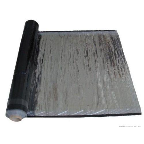 选购自粘防水卷材供应商 山东国吉 定制自粘防水卷材尺寸