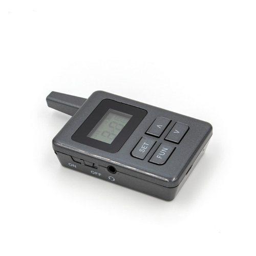 蓝牙导览器企业 导览器一对多 导览器厂家 鹰米