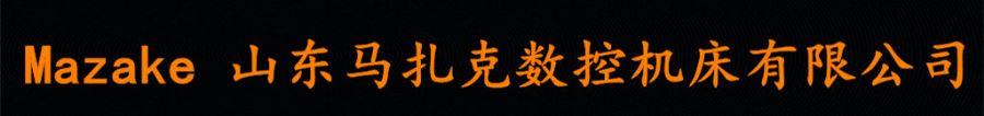 timgWDHYHHFZ_副本.jpg