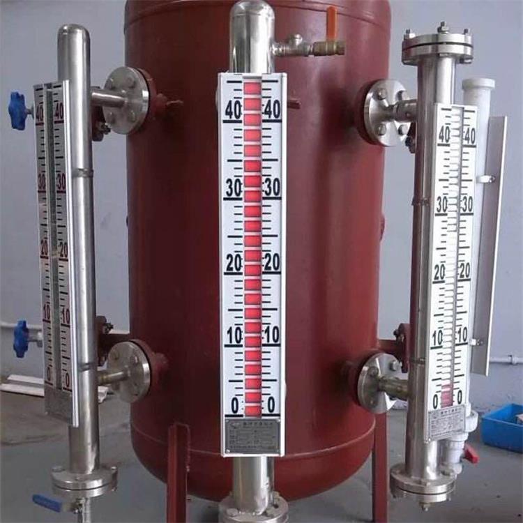 液位计仪器校准有哪些品种若何辨别