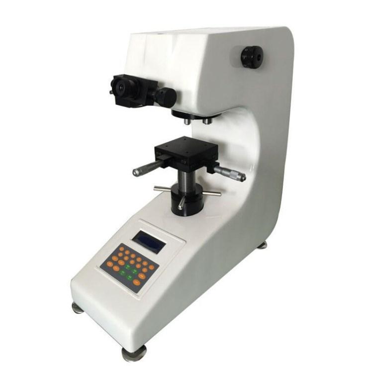 仪器检定维氏硬度计的操纵用处有哪些