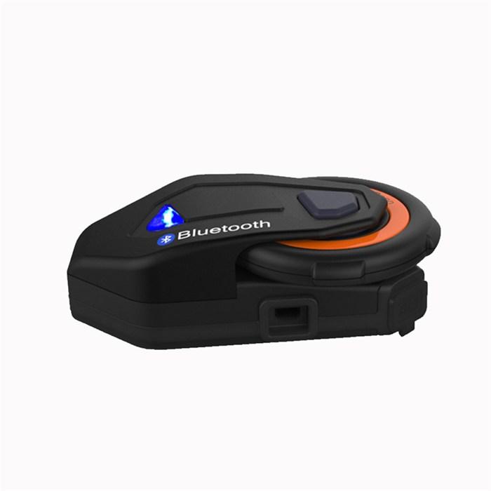 头盔蓝牙耳机生产 定制头盔蓝牙耳机适用OPPO Eurofone