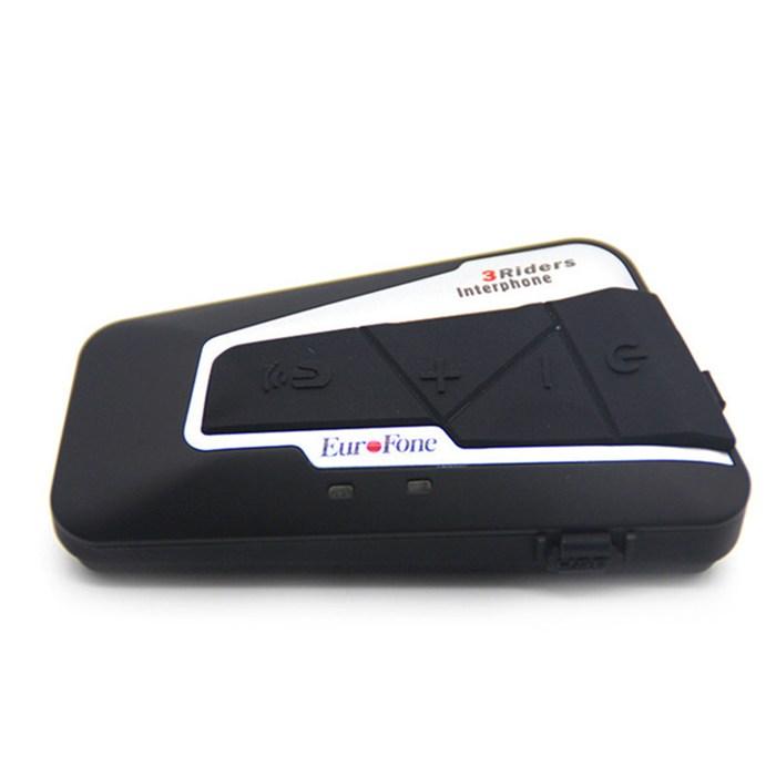 京东头盔蓝牙耳机适用于华为 京东头盔蓝牙耳机适用OPPO Eurofone