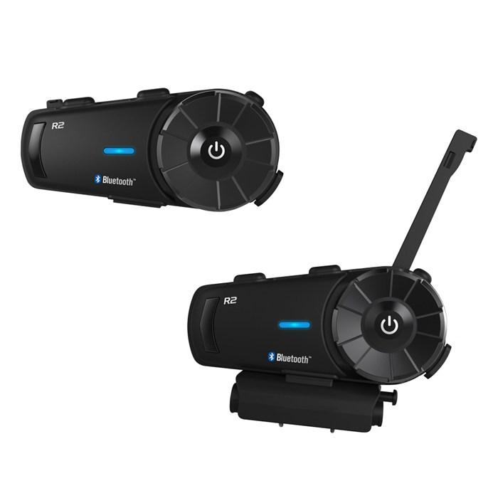 蓝牙耳机适用于华为 淘宝蓝牙耳机OEM定单 Eurofone