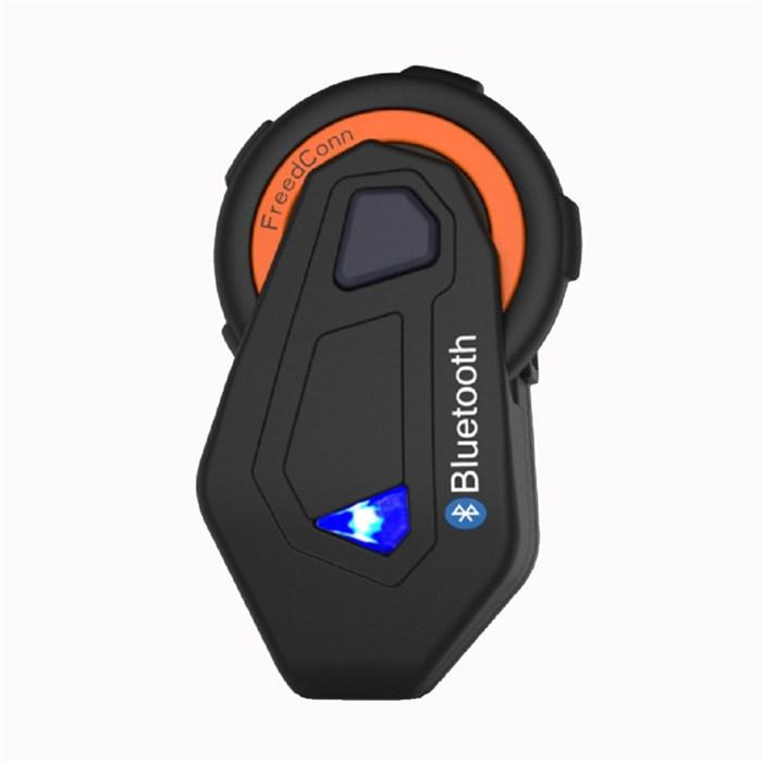 Eurofone 京东头盔蓝牙耳机定制 头盔蓝牙耳机订制