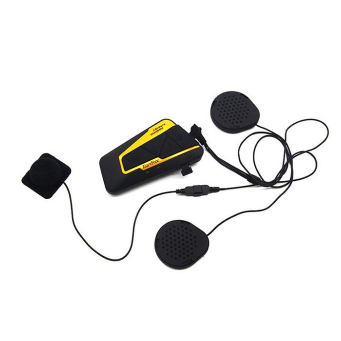 京东蓝牙耳机 蓝牙耳机适用于小米 蓝牙耳机 Eurofone