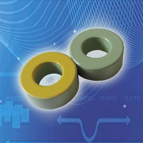 KEDA 东莞纳米晶磁粉芯代理 纳米晶磁粉芯分销