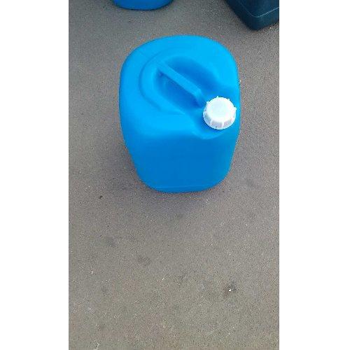 开封20升角口桶20千克对角桶唐山20L塑料桶保温防潮