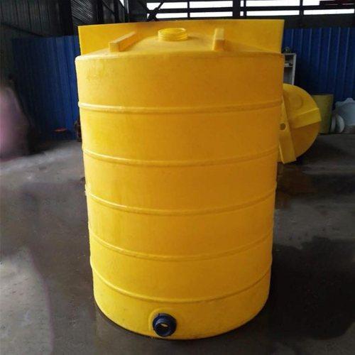 10吨化工储罐哪里有卖的 盐酸化工储罐哪家好 富大容器
