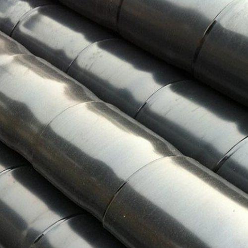 管道热收缩带规格 广安 聚乙烯热收缩带规格 补口热收缩带