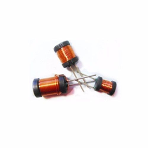 22uh插件电感结构 风华插件电感的分类 风华