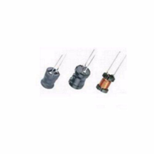 1206规格一体成型电感正负极 47一体成型电感精度 风华