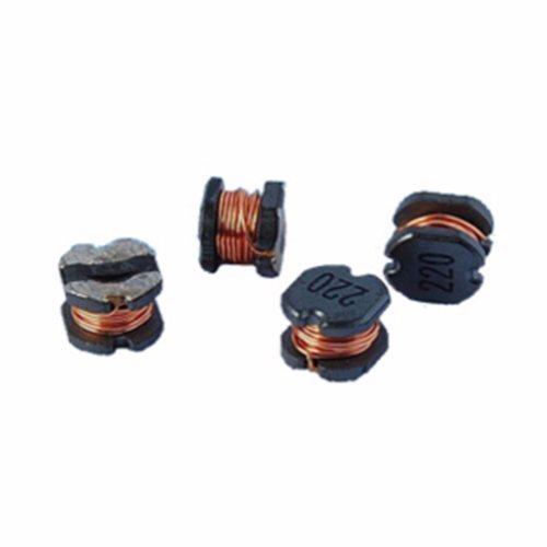 尺寸工字电感规格 风华 1206规格工字电感作用 叠层工字电感公司