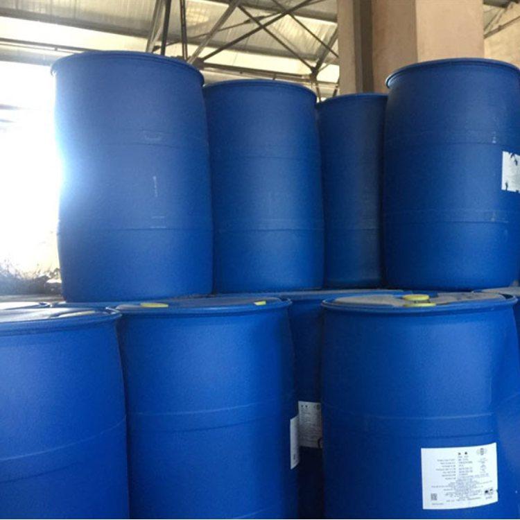 内蒙古白油一级代理商 诚昊 福建白油 现货白油量大从优