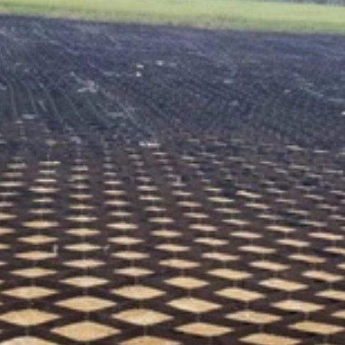 高强蜂巢约束系统检测方法 山东宏川