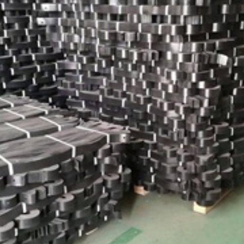 山东宏川 PET蜂巢约束系统现货直发 焊距600蜂巢约束系统工厂直销