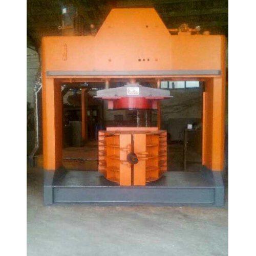 优质u型槽机械联系方式 金顺 潍坊u型槽机械操作视频