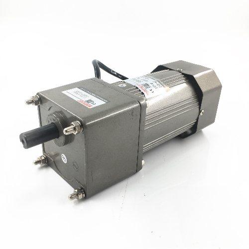 MINPEAR明牌定速电机批发 定速电机 明牌传动有现货