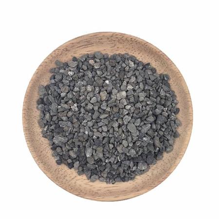厂家专业生产二甲基酮海绵铁滤料除氧剂 丙酮肟水处理除氧剂施工