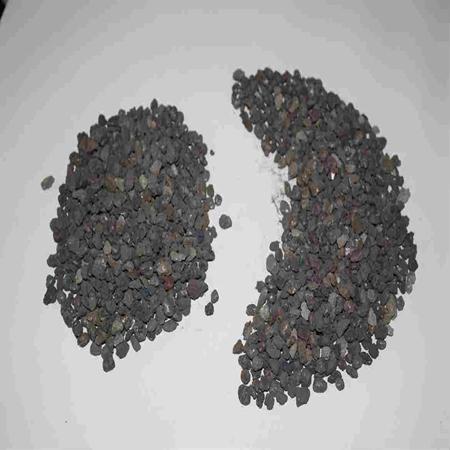 优质供应硅磷晶锅炉除氧剂专业定制 锅炉阻垢剂锅炉除垢剂批发零售价格