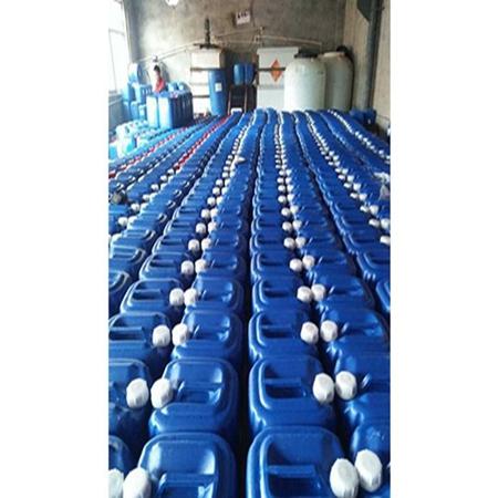 海绵铁滤料厂家直购 除氧剂常温块状海绵铁滤批发
