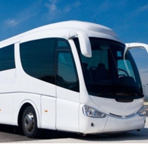 客车用玻璃钢板材用途 金五环建材 客车用玻璃钢板材图片
