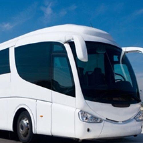 供应客车用玻璃钢板哪家好 销售客车用玻璃钢板哪家好 金五环建材