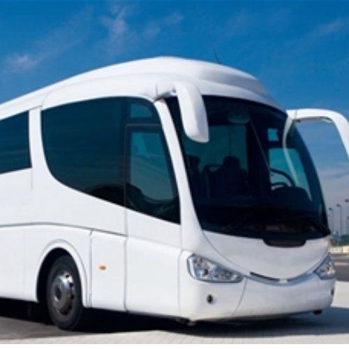 供应客车用玻璃钢板图片 金五环建材 专业生产客车用玻璃钢板报价