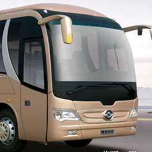供应客车用玻璃钢板规格 金五环建材 专业生产客车用玻璃钢板
