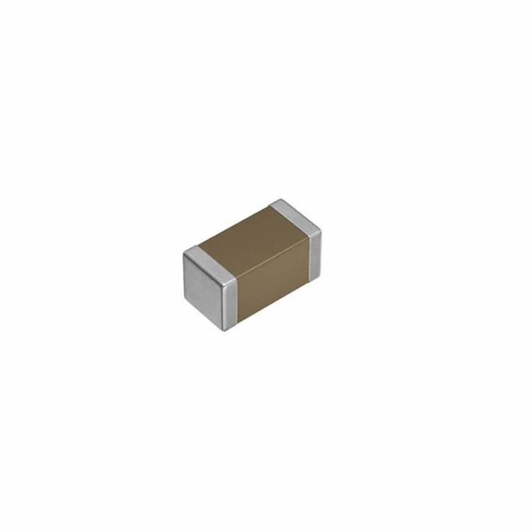 muRata高压电容GCM21A5C2J201FX01D