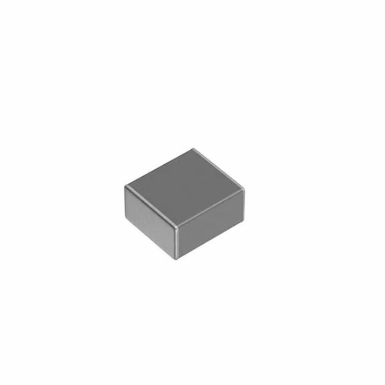 3000v电容C4520C0G3F220K110KA