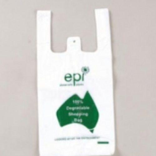 冠钧塑料制品 百货薄膜袋批发 打包薄膜袋批发 机械薄膜袋批发