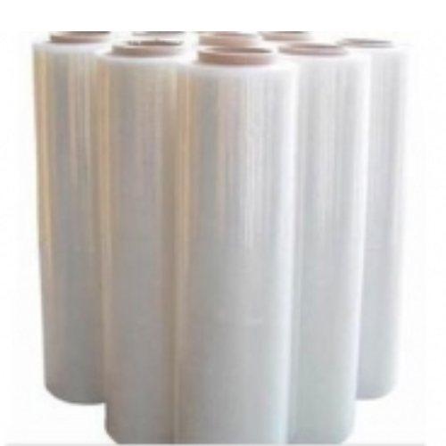冠钧塑料制品 打包气泡袋设计 蔬菜气泡袋定制设计