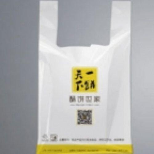 茶叶袋子定做 外卖袋子定制 工农业用袋子预售 冠钧塑料制品