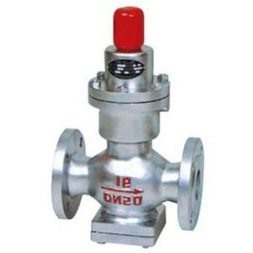 气体减压阀生产 高压气体减压阀哪家好 海电 气体减压阀报价