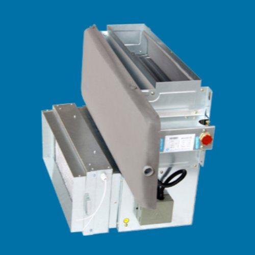 生产亚太盘管空调安装 亚太盘管 亚太盘管空调