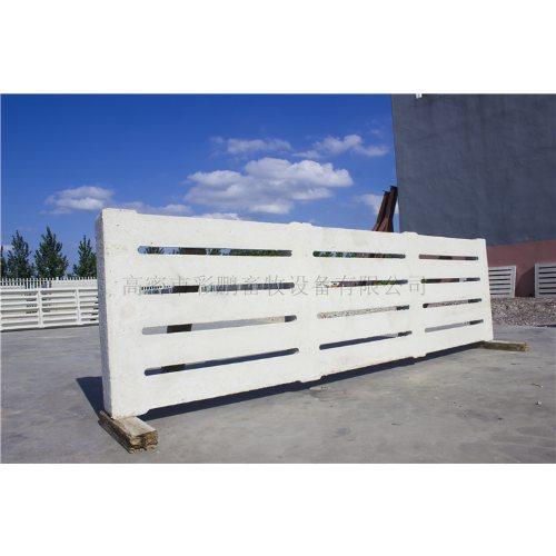 求购2.2米机制漏粪板多少钱 优质2.2米机制漏粪板批发多少钱