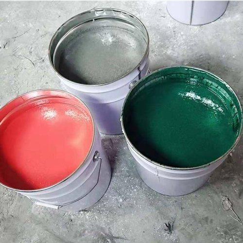 耐高温玻璃鳞片涂料 富辰 玻璃鳞片涂料施工