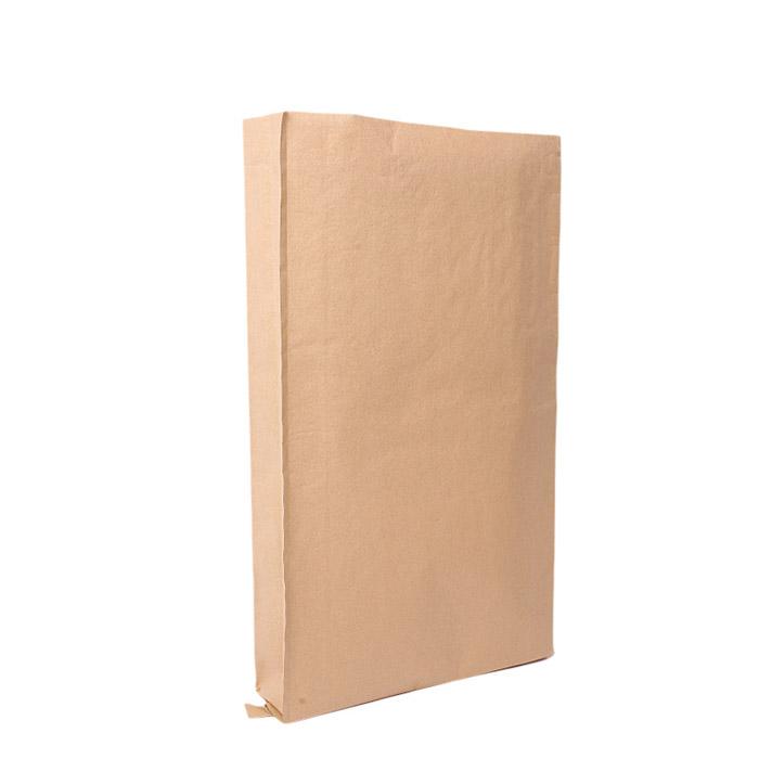 opp软包装袋加工 食品软包装袋批发 辉腾塑业 牛皮纸软包装袋批发