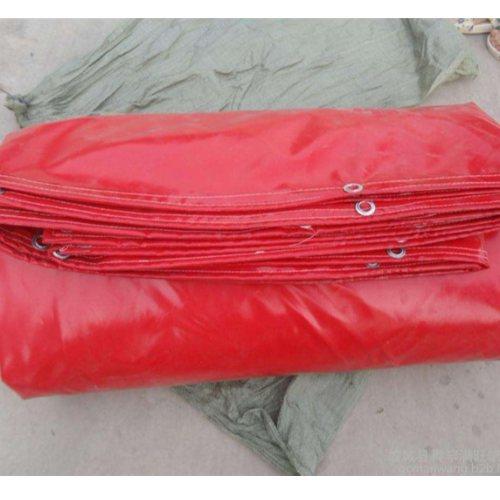鲁耐篷布 加厚塑料篷布制造 防水塑料篷布供应 工业塑料篷布批发