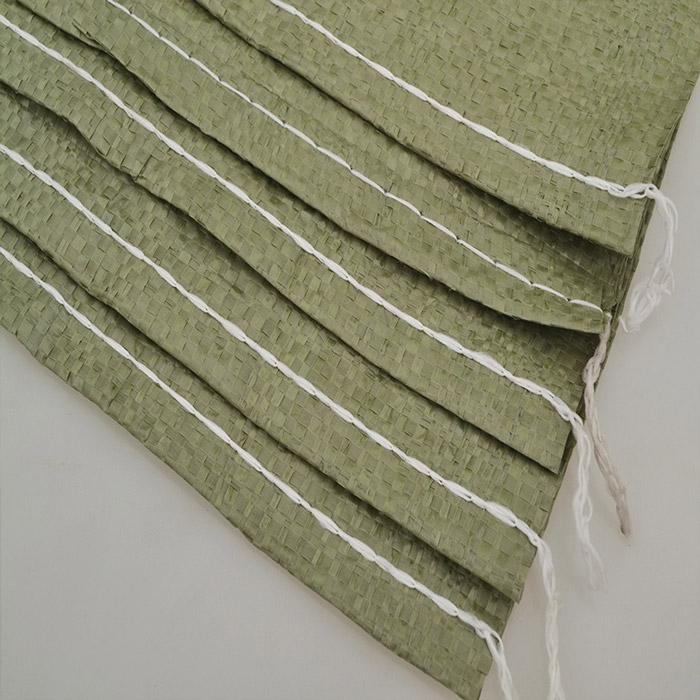 辉腾塑业 编织袋批发 灰色编织袋供应 灰色编织袋哪家好