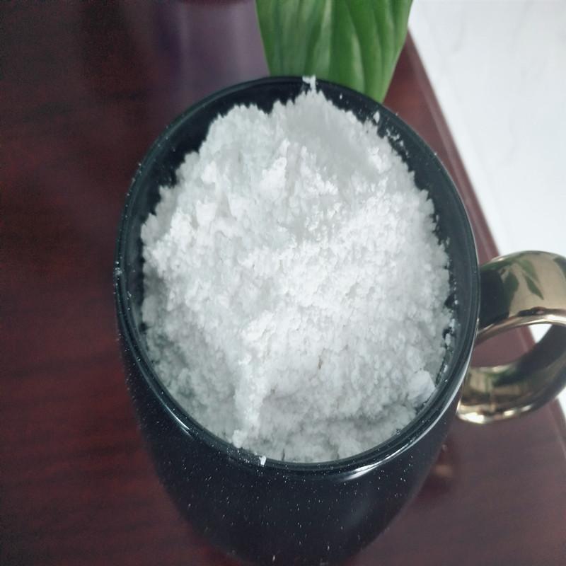 工业级小苏打 废水处理用 国标99.9含量 优等品